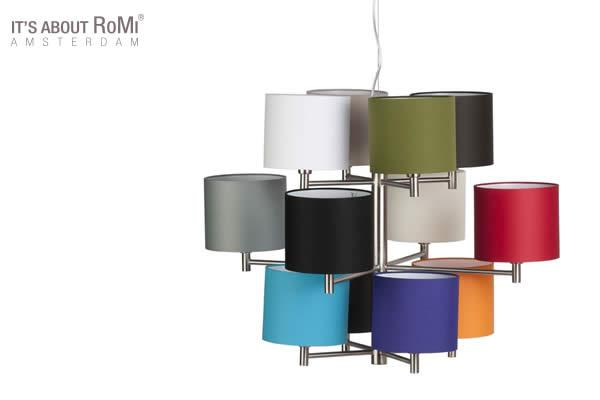 It S About Romi Interior Design Products H Rogers