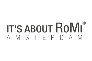 It's About RoMi™ logo